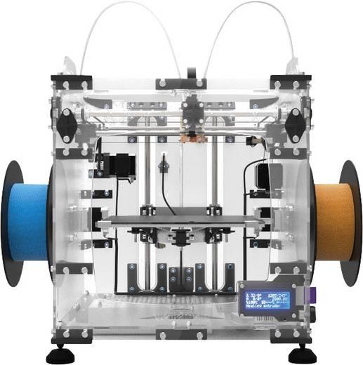 3D nyomtató építő készlet, Velleman Vertex K8400