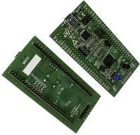 STMicroelectronics Kezdő készlet STM32VLDISCOVERY STM32 F1 Series STMicroelectronics