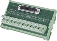 DECA MOD-25-F Átadó modul 25 Tartalom: 1 db DECA