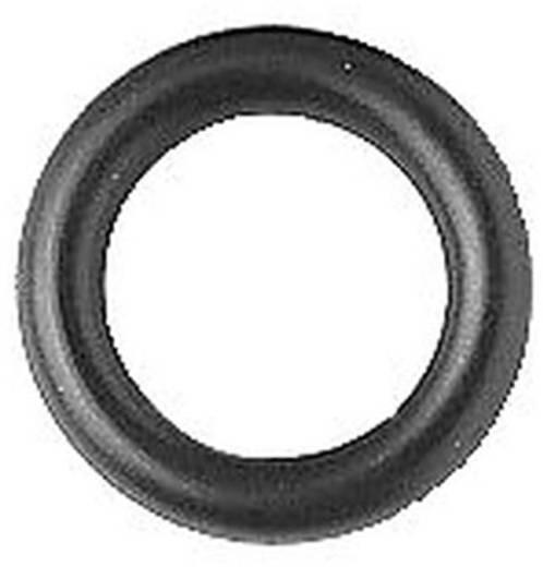 Gardena tömítőgyűrű, tömítés készlet Gardena Profi eszközökhöz (2824)