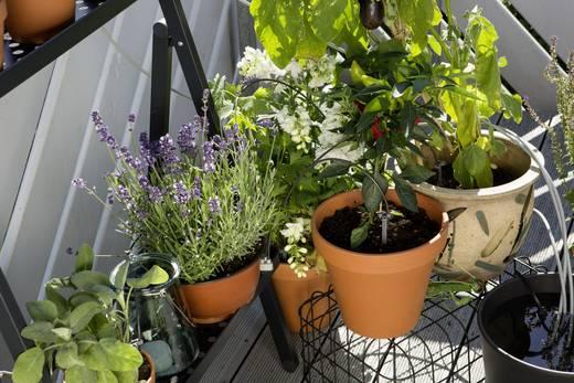 Gardena automatikus öntözőkanna, cserepes növényekhez Gardena 1265