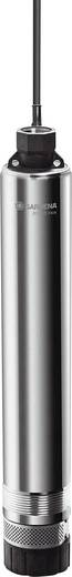 Mélykúti szivattyú Többfokozatú GARDENA 1492-20 6000 l/óra 50 m
