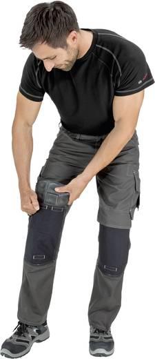 Munkavédelmi térdvédő, izületvédő Bosch 0618800A01 WKA 08