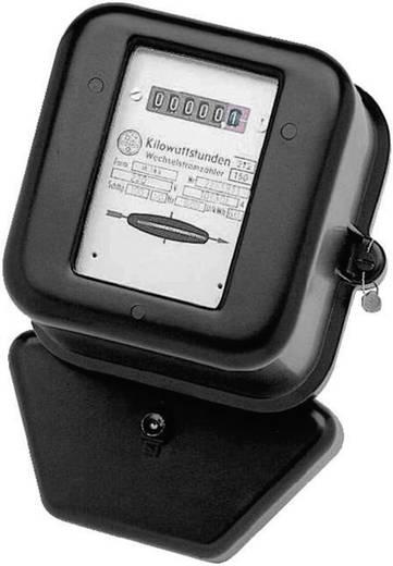 1 fázisú fogyasztásmérő 230V/AC 10/40A, 1196383