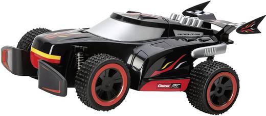 Modellautó távirányítóval, Carrera RC Red Speeder