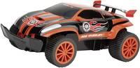 Modellautó távirányítóval Carrera RCFire Wheeler Carrera RC