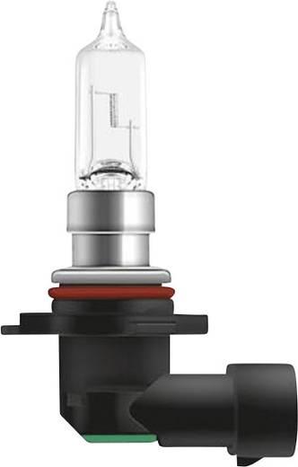 OSRAM Standard halogénlámpa HIR2 12 V 12 V (Ø x H) 11 mm x 75 mm