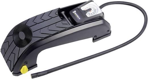 Lábpumpa, matrac pumpa 1 hengeres Michelin 92418