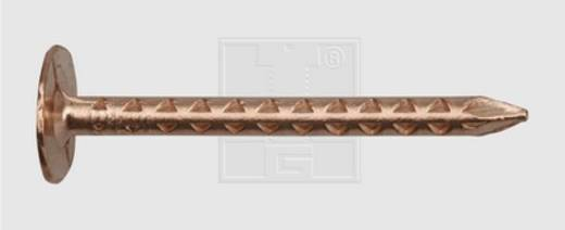 SWG 979 832 35 70 979 832 35 70 Pala szög 2,8 X 35 vörösréz 2.8 mm 1 kg