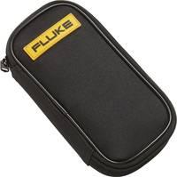 Tárolótasak Fluke 110/111/112 multiméterekhez Fluke
