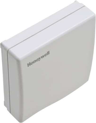 Honeywell evohome, Külső antenna