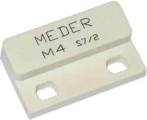 Működtető mágnes a dobozban StandexMeder Electronics Mágnes, M04 StandexMeder Electronics