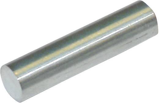 Tartós rúdmágnes SmCo, max. 250 °C 1,24 T, StandexMeder Electronics