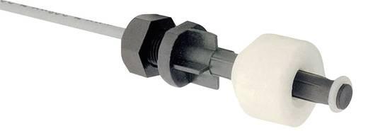 Szintérzékelő Reed kapcsolóval StandexMeder Electronics LS02-1A66-PP-500W
