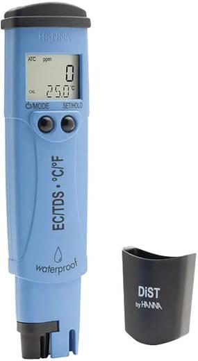 Hanna Instruments HI 98311 vezetőképesség mérő, EC / TDS
