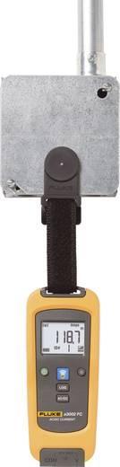 AC/DC árammérő addattárolós mérőműszer, bluetooth kapcsolat, 600A/AC 1000A/DC FLK-a3002 FC Fluke Connect™