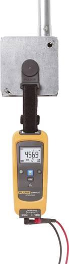 DC Egyenfeszültség mérő, adattárolós Voltmérő műszer, bluetooth kapcsolattal Fluke FLK-V3001 FC Fluke Connect™