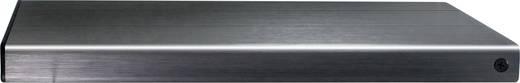 SATA merevlemez doboz 2.5 Renkforce HDA272A3P USB 3.0