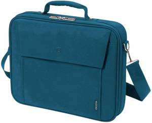 "Notebook táska, max. 39,6 cm (15,6"") kék, Dicota D30919 Dicota"
