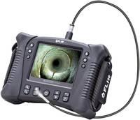 FLIR VS70-1 Endoszkóp szonda ⌀ 8 mm, hossz: 100 cm, képforgatás, fókuszálás, benzin- és olajálló, nagy felbontás FLIR