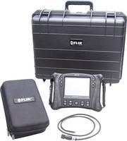 FLIR VS70-2 Endoszkóp szonda ⌀ 5.8 mm, hossz: 100 cm, nagy felbontás, fókuszálás, benzin- és olajálló FLIR