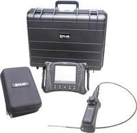 FLIR VS70-3 Endoszkóp Szonda átmérő: 6 mm Szondahossz: 100 cm FLIR