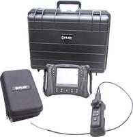 FLIR VS70-3w Endoszkóp szonda ⌀ 6 mm, hossz: 100 cm, nagy felbontás, WiFi, csukló készlet, benzin- és olajálló FLIR