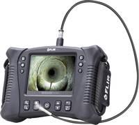 Endoszkóp kamera, videoszkóp, nagyfelbontású LCD kijelzős monitorral FLIR VS70 FLIR