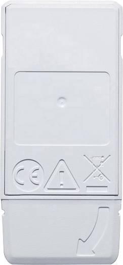 Testo 184 T1 - hőmérséklet adatgyűjtő