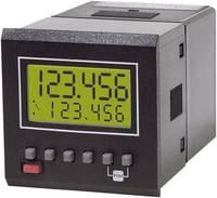 Számláló modul, 45 x 45 mm, Trumeter 7922 Trumeter