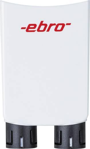 Hőmérséklet érzékelő, ebro TPX 310-hez, 400 ° C, 1341-6335-0001