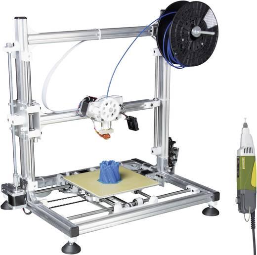 3D nyomtató készlet K8200, Proxxon