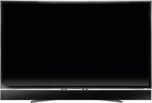 """Hangfaltartó konzol, TV fali tartókerethez rögzíthető SpeaKa Professional """"Easy"""""""
