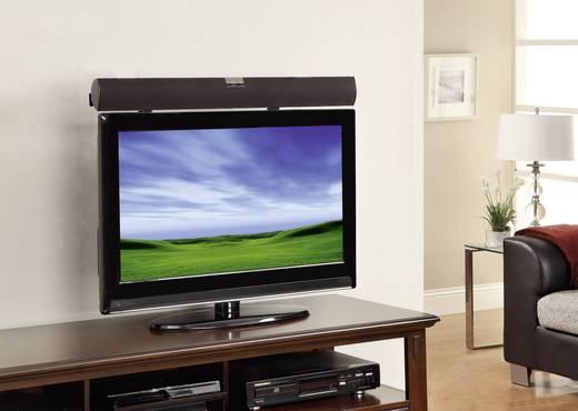 "TV fali tartó és hangfal tartó konzol, SpeaKa Professional ""Smart"""