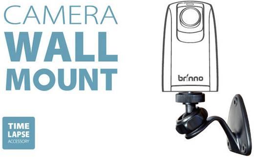 Gyorsított felvételű kamera, vízálló, porvédett. ütésálló, Brinno BCC100