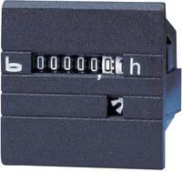 Üzemóra számláló 230V, Bauser 632.2 Bauser