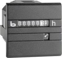 Üzemóra számláló 230V/50HZ, Bauser 632 A.2 Bauser