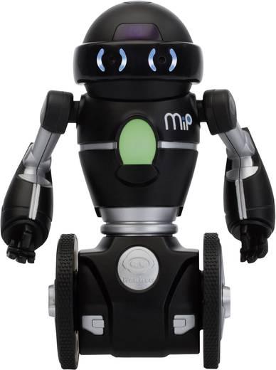 WowWee Robotics MiP fekete 0825