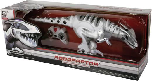 WowWee Robotics Roboraptor X 8395