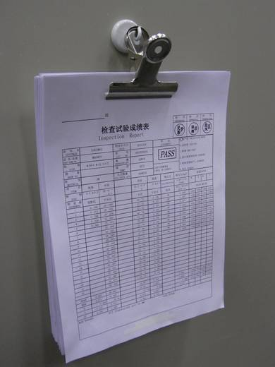 Mágneses kampó, akasztó 4db 35mm-es Toolcraft 1214397