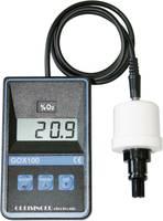 Greisinger GOX 100 oxigénmérő műszer (600437) Greisinger