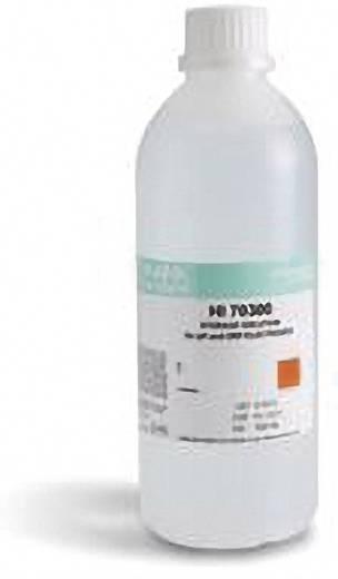 Tároló oldat pH mérőhöz