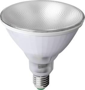LED (egyszínű) 133 mm 230 V E27 8.5 W, Megaman  Megaman