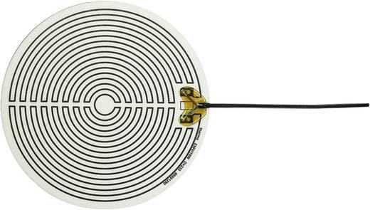 Fűtőfólia 230 V/AC 19 W Védelmi típus IPX4 (Ø) 235 mm Thermo