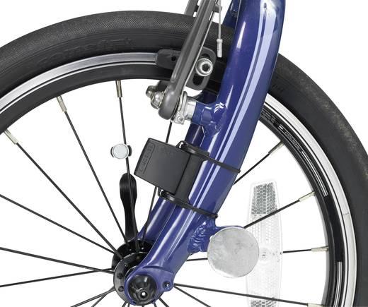 Vezeték nélküli kerékpár computer, iSport C016