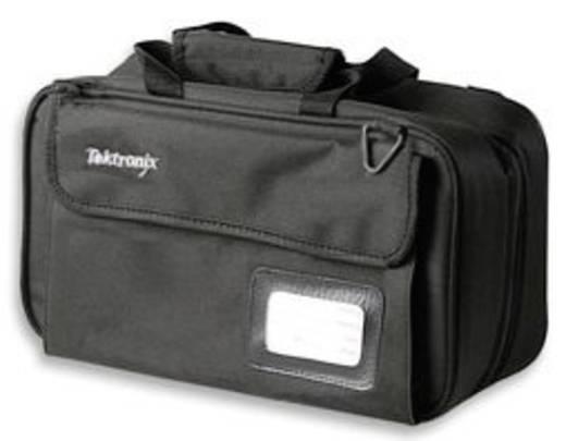 Tektronix műszertáska, oszcilloszkóp hordtáska TDS1000/2000 oszcilloszkópokhoz AC2100