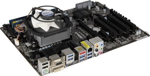 AMD A10-7850K ( 4 x3.7 GHz 4,4 GHz-ig)8 GBAMD Radeon™R7ATX