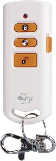 Vezeték nélküli riasztó rendszer, 3 zónás, 868 MHz, Elro HA63S
