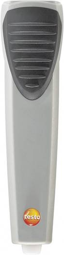 Testo vezeték nélküli műszer markolat Testo műszerekhez 0554 0189