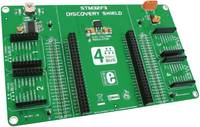 MikroElektronika Prototípus panel MIKROE-1447 click™ MikroElektronika